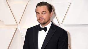 """Leonardo DiCaprio - """"I am excited to launch Re:wild - to help protect what's still wild and restore the rest"""""""
