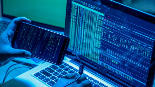 Criminals behind HSE cyber attack say they will start to release data today