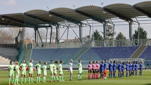 Szusza Ferenc Stadium recently hosted a Champions League game between Wolfsberg and Chelsea