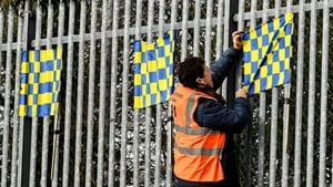 Longford have missed out on gate receipts, with state subsidies via the GAA helping matters