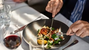 Axa has faced several lawsuits from French restaurant owners saying the insurer is trying to back out of its contractual obligations