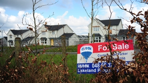 The Government is hoping to prevent funds from bulk buying houses