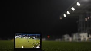 WATCHLOI broadcast 158 league matches
