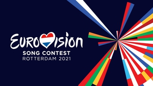 Watch The Eurovision Song Contest final on RTÉ One and RTÉ Player from 8pm