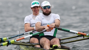 Another Medal For Skibbereen?