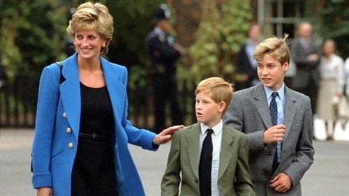 """An inquiry found the BBC covered up """"deceitful behaviour"""" used by a journalist to secure a headline-making interview with Princess Diana in 1995"""