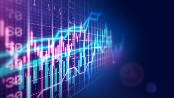 Stock markets had taken a big hit in the aftermath of the onset of the pandemic globally, but swift action by Central Banks saw massive amounts of stimulus being poured into the financial system