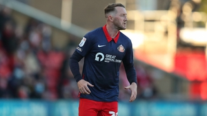 McGeady has been back in favour for Sunderland