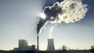 Fossil fuels should also be mostly phased out from G7 countries' electricity supplies by the 2030s, the German Environment Ministry added