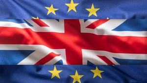 The European Commission said it would not tolerate further failures of compliance by London