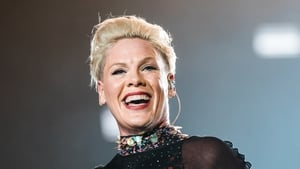 P!nk will receive the Icon Award at the 2021 Billboard Music Awards on May 23