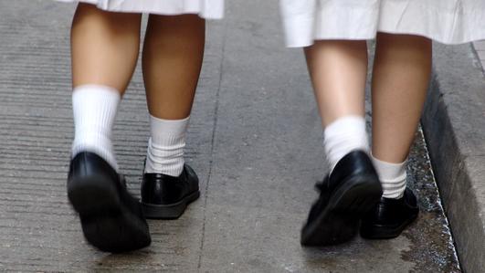 Children's Ombudsman finds poor living conditions at halting site