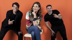 Brand new RTÉ 2FM Breakfast show announced