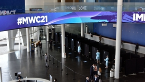 The Mobile World Conference will take place between 28 June and 1 July in Barcelona