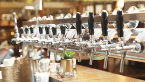 Pubs and restaurants are awaiting guidelines from Fáilte Ireland