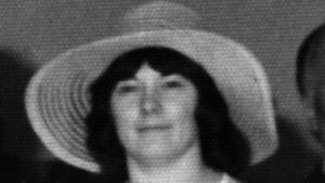 Phyllis Murphy