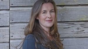 Stranger - author Karen Perry (Pic: Gaby Gerster)