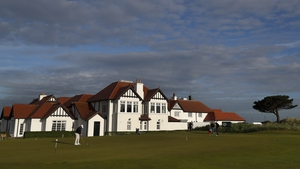 Portmarnock Golf Club will now accept female members for the first time in its 127-year history
