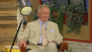 Phil Coulter on RTÉ One's Today show