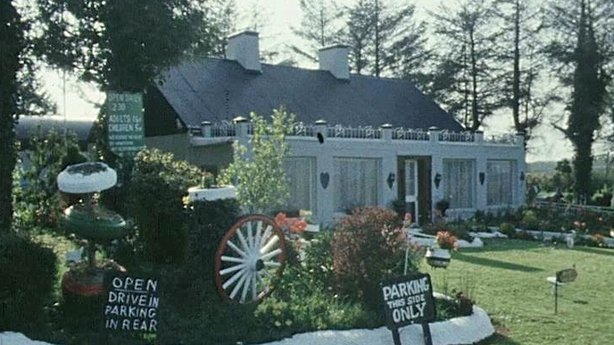 Beverly Hills, County Cork (1976)