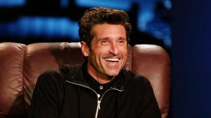The movie will see Amy Adams and Patrick Dempsey return to the roles they played in Enchanted in 2007