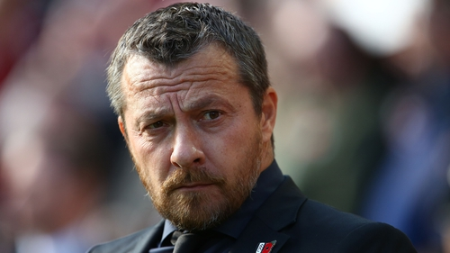 Jokanovic succeeds Chris Wilder who left the club in March following just over four and a half years in charge