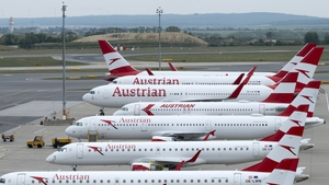 Ryanair's challenge against state aid granted to Lufthansa's Austrian Airlines has been rejected