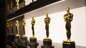 The Oscar nominees will be announced on Tuesday, 8 February 2022