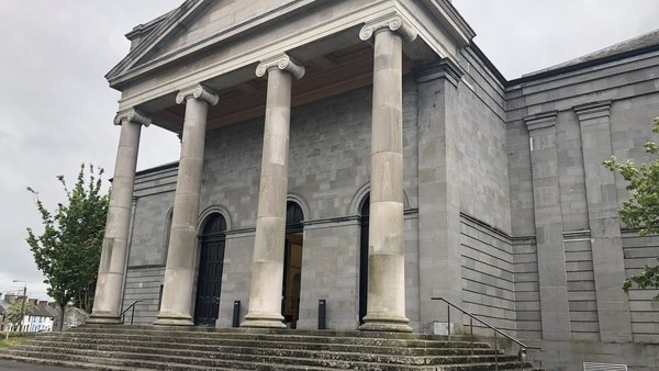 They appeared before Nenagh District Court, Co Tipperary