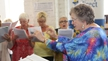 Golden Opportunities Episode 5 - Bealtaine Choir in Waterford