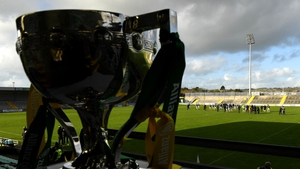 There is a real prospect that no league finals will take place in 2021