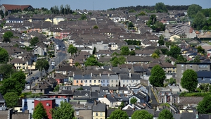 The Irish Council for Social Housing said the target for the housing associations under Rebuilding Ireland was 15,000 homes by the end of 2021 and there were already a total of 14,136 at the end of 2020