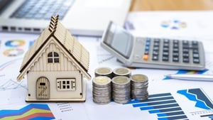 Local Property Tax rates have been cut and bands widened while changes have been made to include new properties built since 2013