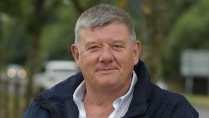 John Creedon Wednesday 28 July 2021