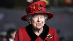 Queen Elizabeth will meet the Bidens on 13 June