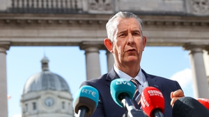 Some members of the party have expressed concerns about the new direction of the DUP under Edwin Poots