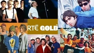 RTÉ Gold reveals the Top 100 of the 90s