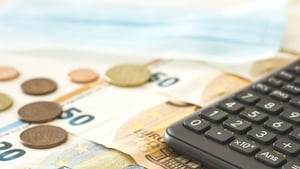 The three top PUP rates are set to be cut gradually beginning next month