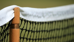 The probe centres around a match at last year's French Open