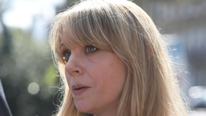 Cllr Claire Byrne said she was making the comments in a personal capacity