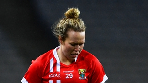 Fitzgerald felt Quirke should have been awarded a penalty