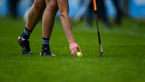 Has hurling become a glorified free-taking competition?