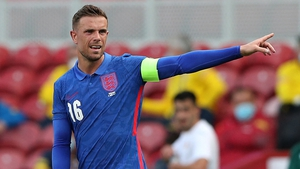 """Jordan Henderson: """"He gave me my debut and I wouldn't be here without him giving me that."""""""