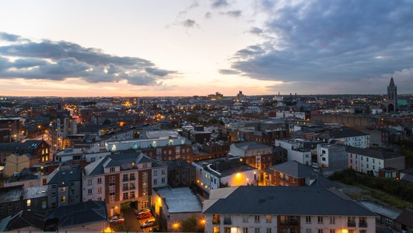 The survey found an openness to unfurnished rental accommodation