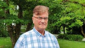 Dr Sean Beattie