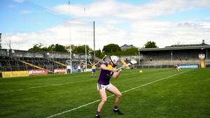 The number of frees in hurling continues to be debated
