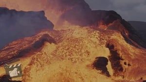 The eruption occurred near Fagradalsfjall, a mountain on the Reykjanes Peninsula, around 30km southwest of the capital.