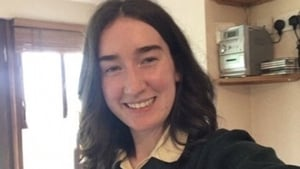 Jane tells us how Maths Paper 2 and Irish Paper 1 went for her in today's Leaving Cert Diary.