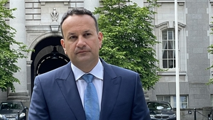 Leo Varadkar said the scheme can be one of the positive legacies of the pandemic