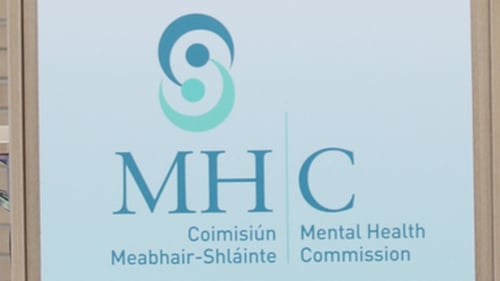 The commission has published a second review of the impacts and response to Covid-19 in residential mental health facilities